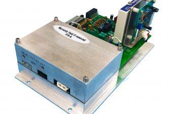 AMAT社製サーモアンプ基板 信頼性改善アップグレード