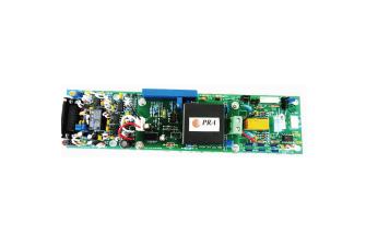P5000マッチングネットワーク 信頼性改善アップグレード