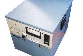 MKS(ENI)社製RF電源
