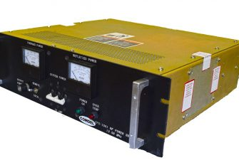 RF電源(高周波電源)
