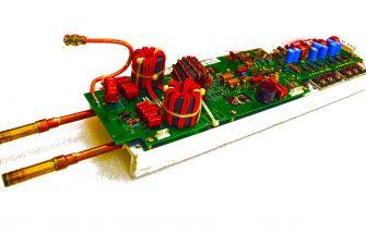 SSDボード ABX279,ABX348,ABX490 信頼性改善アップグレード
