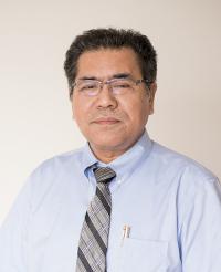 株式会社P.R.A. 代表取締役社長 坂本 勝己